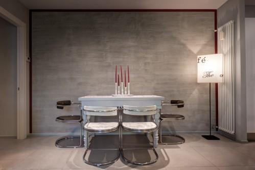 Appia Antica Resort - Two-bedroom apartment Domus Messalina