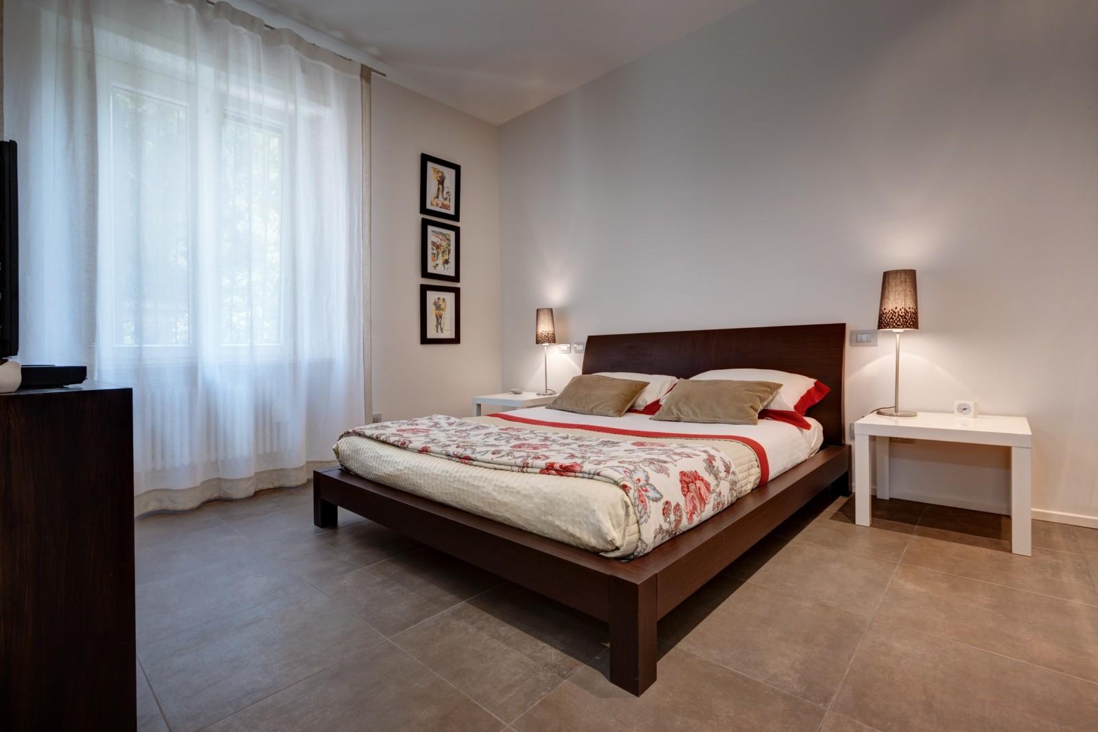 appia antica resort | apartment appia antica rom | galerie